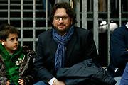 DESCRIZIONE : Cantu Lega A 2013-14 Acqua Vitasnella Cantu EA7 Emporio Armani Milano<br /> GIOCATORE : Andrea Trinchieri<br /> CATEGORIA : Ritratto<br /> SQUADRA : <br /> EVENTO : Campionato Lega A 2013-2014<br /> GARA : Acqua Vitasnella Cantu EA7 Emporio Armani Milano<br /> DATA : 23/12/2013<br /> SPORT : Pallacanestro <br /> AUTORE : Agenzia Ciamillo-Castoria/G.Cottini<br /> Galleria : Lega Basket A 2013-2014  <br /> Fotonotizia : Cantu Lega A 2013-14 Acqua Vitasnella Cantu EA7 Emporio Armani Milano<br /> Predefinita :