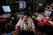 MIlano, Besto Sound Studio, i Gemelli Diversi, DJ AX , Alessandro Aleotti.