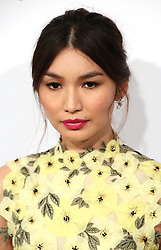 2019 National Board Of Review Gala at Cipriani 42nd Street on January 08, 2019 in New York City. 08 Jan 2019 Pictured: Gemma Chan. Photo credit: WMB/MPI/Capital Pictures / MEGA TheMegaAgency.com +1 888 505 6342