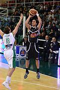 DESCRIZIONE : Avellino Lega A 2013-14 Sidigas Avellino-Pasta Reggia Caserta<br /> GIOCATORE : Mordente Marco<br /> CATEGORIA : three points<br /> SQUADRA : Pasta Reggia Caserta<br /> EVENTO : Campionato Lega A 2013-2014<br /> GARA : Sidigas Avellino-Pasta Reggia Caserta<br /> DATA : 16/11/2013<br /> SPORT : Pallacanestro <br /> AUTORE : Agenzia Ciamillo-Castoria/GiulioCiamillo<br /> Galleria : Lega Basket A 2013-2014  <br /> Fotonotizia : Avellino Lega A 2013-14 Sidigas Avellino-Pasta Reggia Caserta<br /> Predefinita :