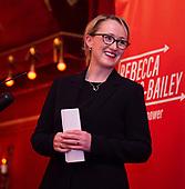 Rebecca Long-Bailey 3rd February 2020