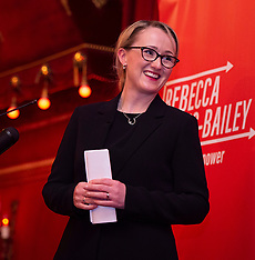 Rebecca Long-Bailey 3rd February 2020