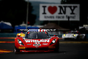 June 30- July 3, 2016: Sahleen 6hrs of Watkins Glen, #31 Dane Cameron, Eric Curran, Action Express, Daytona Prototype