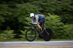 2020 OBC Open Time Trial 27 Aug