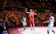DESCRIZIONE : Championnat de France Pro A Match des champions <br /> GIOCATORE : Lang Nicolas<br /> SQUADRA : Chalon<br /> EVENTO : Pro A <br /> GARA : Chalon Limoges<br /> DATA : 20/09/2012<br /> CATEGORIA : Basketball France Homme<br /> SPORT : Basketball<br /> AUTORE : JF Molliere<br /> Galleria : France Basket 2012-2013 Action<br /> Fotonotizia : Championnat de France Basket Pro A<br /> Predefinita :