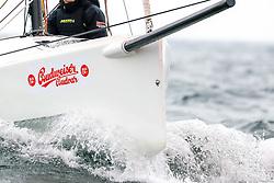 , Kiel - Maior 28.04. - 01.05.2018, J 70 - Buddy - GER 981 - Matteo WOLGAST - Mühlenberger Segel-Club e. V嫩