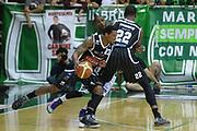 DESCRIZIONE : Avellino Lega A 2013-14 Sidigas Avellino-Pasta Reggia Caserta<br /> GIOCATORE : Roberts Chris<br /> CATEGORIA : controcampo blocco curiosita<br /> SQUADRA : Pasta Reggia Caserta<br /> EVENTO : Campionato Lega A 2013-2014<br /> GARA : Sidigas Avellino-Pasta Reggia Caserta<br /> DATA : 16/11/2013<br /> SPORT : Pallacanestro <br /> AUTORE : Agenzia Ciamillo-Castoria/GiulioCiamillo<br /> Galleria : Lega Basket A 2013-2014  <br /> Fotonotizia : Avellino Lega A 2013-14 Sidigas Avellino-Pasta Reggia Caserta<br /> Predefinita :