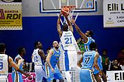 DESCRIZIONE : Capo dOrlando Lega A 2015-16 Betaland Orlandina Basket Vanoli Cremona<br /> GIOCATORE : Laurence Bowers<br /> CATEGORIA : Controcampo Penetrazione Tiro<br /> SQUADRA : Betaland Orlandina Basket<br /> EVENTO : Campionato Lega A Beko 2015-2016 <br /> GARA : Betaland Orlandina Basket Vanoli Cremona<br /> DATA : 15/11/2015<br /> SPORT : Pallacanestro <br /> AUTORE : Agenzia Ciamillo-Castoria/G.Pappalardo<br /> Galleria : Lega Basket A Beko 2015-2016<br /> Fotonotizia : Capo dOrlando Lega A Beko 2015-16 Betaland Orlandina Basket Vanoli Cremona