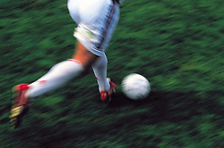 Jul. 25, 2012 - Football (Credit Image: © Image Source/ZUMAPRESS.com)
