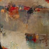 edie Maney paintings