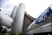 Nederland, Twekkelo, 16-7-2012Zuivelproductie bij de Roerink Zuivelhoeve in Twekkelo, Twente, Overijssel.Foto: Flip Franssen/Hollandse Hoogte