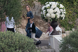 EXCLUSIVE: STRICTLY NO WEB NO BLOG BEFORE 8TH JUNE2019 Royal wedding of Monaco's Charlotte Casiraghi and Dimitri Rassam, 1th June 2019, in Monaco-STRICTLY NO WEB NO BLOG BEFORE 8TH JUNE2019. 01 Jun 2019 Pictured: EXCLUSIVE - Sasha Casiraghi attends Royal wedding of Monaco's Charlotte Casiraghi and Dimitri Rassam, 1th June 2019, in Monaco - STRICTLY NO WEB NO BLOG BEFORE 8TH JUNE2019. Photo credit: NO CREDIT / MEGA TheMegaAgency.com +1 888 505 6342