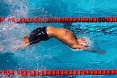 OLYMPICS_2004_Athens_Swimming