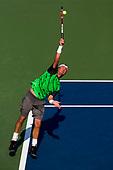 TENNIS_US_Open_2014-08-27