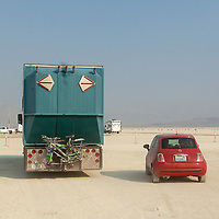 The range of vehicles you see... My Burning Man 2018 Photos:<br /> https://Duncan.co/Burning-Man-2018<br /> <br /> My Burning Man 2017 Photos:<br /> https://Duncan.co/Burning-Man-2017<br /> <br /> My Burning Man 2016 Photos:<br /> https://Duncan.co/Burning-Man-2016<br /> <br /> My Burning Man 2015 Photos:<br /> https://Duncan.co/Burning-Man-2015<br /> <br /> My Burning Man 2014 Photos:<br /> https://Duncan.co/Burning-Man-2014<br /> <br /> My Burning Man 2013 Photos:<br /> https://Duncan.co/Burning-Man-2013<br /> <br /> My Burning Man 2012 Photos:<br /> https://Duncan.co/Burning-Man-2012