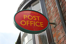 Shorewell Post Office to reopen Jan 2019