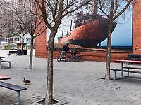 https://Duncan.co/duck-man-and-ship-mural