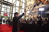 'Mission: Impossible -Fallout' –US Premiere
