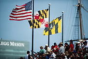 September 2-4, 2011. American Le Mans Series, Baltimore Grand Prix.