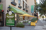 The Commons on South Lake in Pasadena
