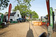 Merrell Spring Night Run Series powered by Black Diamond – CapeTown #2. Image by Greg Beadle