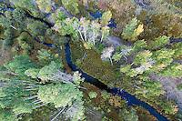 NEWS&GUIDE PHOTO / BRADLY J. BONER.Aerial scenics