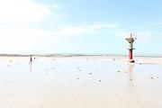 Normandy Summer 2013