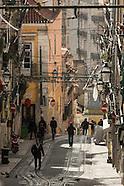 LSB522A Lisbonne comme avant