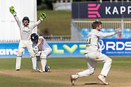 Derbyshire County Cricket Club v Leicestershire County Cricket Club 080921