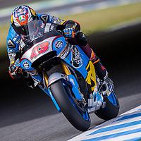 2016 MotoGP World Championship, Round 15, Twin Ring Motegi, Japan, 16 October, 2016
