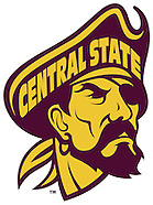 Central State hosts Elizabeth City State
