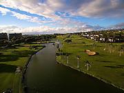Kaanapali Golf Resort