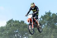 Bradley Smith MotoGP