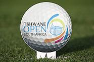 Tshwane Open 2015 Preview