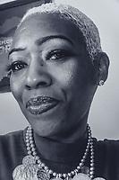 Dr Gerilyn Davis, For SIA.