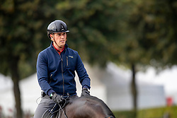 Wandres Frederic, GER, Bluetooth Old<br /> CHIO Aachen 2021<br /> © Hippo Foto - Sharon Vandeput<br /> 17/09/21