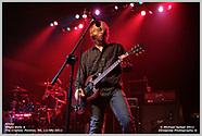 2011-12-09 Allcoy