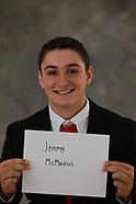 McManus, Jeremy