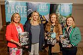 Taste of the Island - Sligo