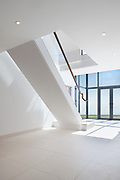 3 Roedean Heights, Brighton. WS Planning & Architecture.