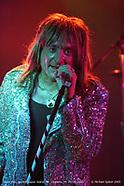 2005-11-18 Quiet Riot