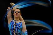 2012 USA Rhythmic Gymnastics Championships