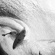 D.J. Struntz, Adventure Photographer, Portfolio Images