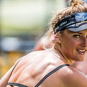 Rebecca Scown (NZL)
