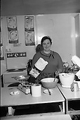 1967 - 02/03 Irish Countrywomen's Association