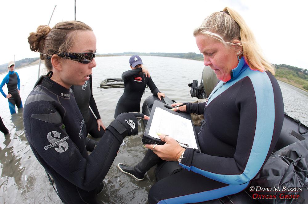 Learning Data Entry Proceedures Katie & Corie
