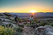 Washington county Bike Shoot - Flylow Gallery