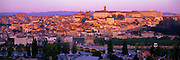 PORTUGAL, COIMBRA once capital with oldest University