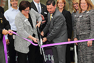 2015 - New Headquarters Ribbon Cutting for Big Brothers Big Sisters of the Greater Miami Valley