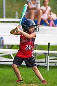 2021-07-12-DJ Washington Township 3-4 Softball